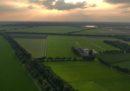 Nei Paesi Bassi la polizia ha scoperto che un gruppo di 6 persone viveva da anni in una cantina «in attesa della fine del mondo»