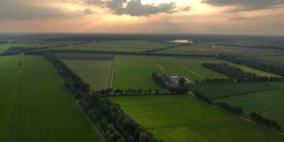 Olanda, famiglia segregata in cantina per 9 anni