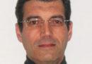 L'uomo arrestato perché sospettato di aver ucciso la moglie e i quattro figli a Nantes nel 2011 non è la persona che stava cercando la polizia, secondo i giornali francesi