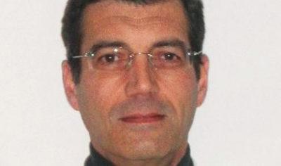Catturato dopo otto anni il 'mostro di Nantes': volto cambiato dalla chirurgia