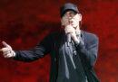 Nel 2018 il rapper Eminem fu interrogato dal Secret Service statunitense per una canzone in cui parlava di Ivanka Trump