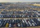 Il cda del gruppo Peugeot-Citroën ha approvato all'unanimità la fusione con Fiat Chrysler