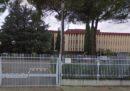 Un operaio è morto in un incidente nello stabilimento di FCA diPiedimonte San Germano
