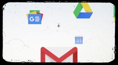 Dovremmo tutti controllare le nostre password con questo nuovo strumento di Google