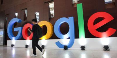 Il più grande cambiamento all'algoritmo di Google degli ultimi tempi