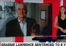 Un ex prete anglicano australiano è stato condannato a 8 anni di carcere per aver stuprato un 15enne nel 1991