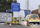 La polizia britannica ha arrestato altre due persone per il caso dei 39 morti trovati nel rimorchio di un camion a Grays