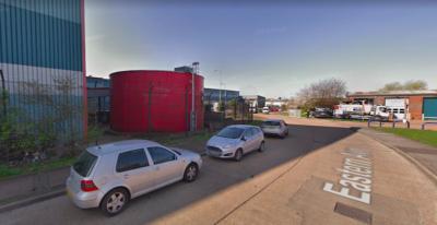 Trentanove cadaveri scoperti nel container di un camion: arrestato l'autista