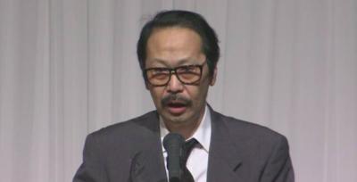 """È morto Hideo Azuma, autore di manga noto per """"Pollon del monte Olimpo"""" e """"Nanako SOS"""""""
