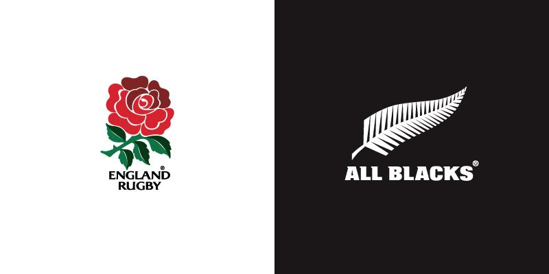Sito di incontri in Nuova Zelanda