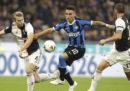 Inter-Juventus è stata la partita più vista di sempre su Sky