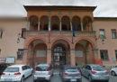 A Bologna è stato eseguito un trapianto di vertebre umane, il primo al mondo secondo i medici