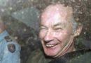 È morto Ivan Milat, il più noto serial killer australiano, quello dei cosiddetti