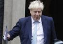Boris Johnson chiederà il rinvio di Brexit, dice un documento governativo presentato durante un procedimento in un tribunale scozzese