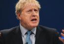 Il piano di Johnson su Brexit è un imbroglio?