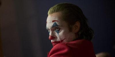 """Cosa si dice di """"Joker"""""""