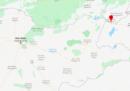 Un militare di leva russo ha ucciso otto soldati in una base militare in Siberia