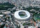 Il CIO intende spostare la maratona delle Olimpiadi 2020 da Tokyo a Sapporo