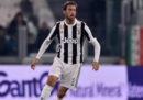 L'ex calciatore della Juventus Claudio Marchisio è stato rapinato nella sua casa di Vinovo