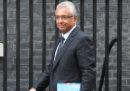 Il primo ministro di Mauritius ha sciolto il parlamento e indetto le elezioni per il 7 novembre