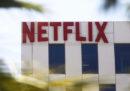 Netflix e Mediaset produrranno insieme alcuni film