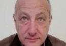 L'imprenditore del settore eolico Vito Nicastri è stato condannato a 9 anni per concorso esterno in associazione mafiosa