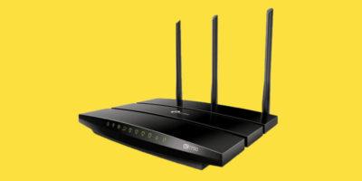 Le offerte per avere internet a casa, a confronto