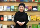 "Come inizia ""I vagabondi"", del premio Nobel Olga Tokarczuk"