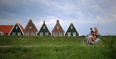 L'Olanda non si chiamerà più Olanda