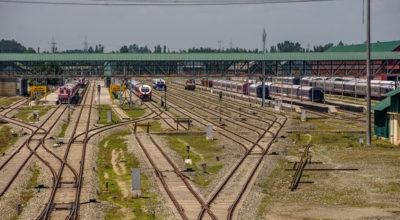 Pakistan, a fuoco un treno passeggeri: oltre 70 morti
