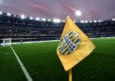 Le partite della nona giornata di Serie A