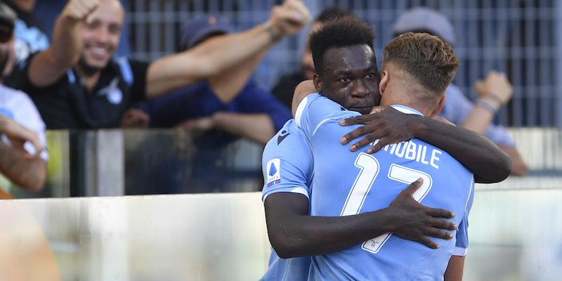 Serie A, le partite dell'ottava giornata e dove vederle