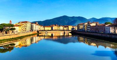 Il Post a Pisa, all'Internet Festival