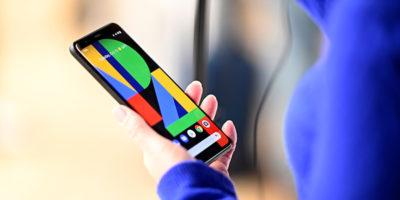 I nuovi Pixel 4 di Google e tutto il resto