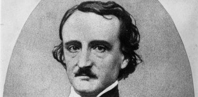 Edgar Allan Poe e le poche cose a cui bisogna credere