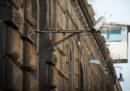 La Corte europea per i diritti umani ha bocciato il ricorso del governo italiano sull'ergastolo ostativo
