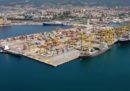 I porti italiani devono pagare le tasse?