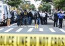 Quattro uomini sono morti in una sparatoria a Brooklyn, New York