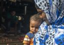 La Corte Suprema della Tanzania ha confermato il divieto di matrimonio per le ragazze con meno di 15 anni