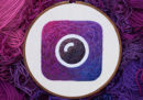 Che cos'è Threads, la nuova app di Instagram