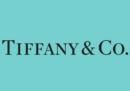 Il gruppo del lusso francese LVMH ha fatto un'offerta per comprare Tiffany, dice il Wall Street Journal