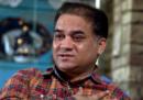 L'attivista per i diritti degli uiguri Ilham Tohti ha vinto il premio Sacharov, l'annuale premio per la tutela della libertà di espressione assegnato dal Parlamento Europeo