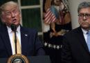 Trump chiese aiuto anche all'Australia