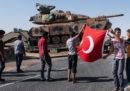 Diversi paesi europei sospenderanno le vendite di armi alla Turchia