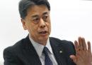 Il nuovo CEO di Nissan sarà Makoto Uchida