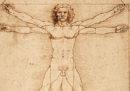 Il Tar del Veneto ha bloccato il prestito dell'Uomo Vitruviano di Leonardo al Louvre
