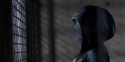 """Si inizia a parlare di """"Watchmen"""""""