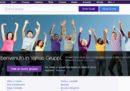 Yahoo chiuderà Yahoo Gruppi