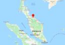 Un giudice thailandese si è sparato dopo aver emesso una sentenza in tribunale