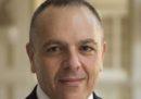 Si è dimesso il capo dello staff del primo ministro maltese, coinvolto nelle inchieste di Daphne Caruana Galizia